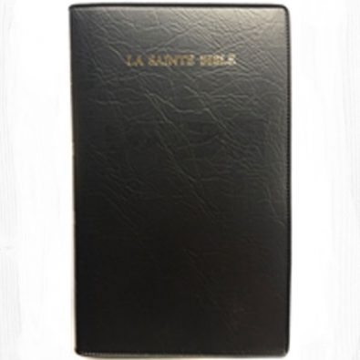 BIBLES EN LANGUES